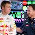 Horner sugere que Kvyat permanecerá na Toro Rosso em 2018