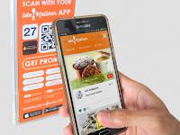 Aplikasi Kasir Online Omegasoft Usaha Makin Maju Pesat