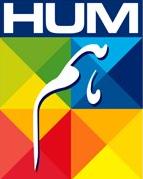 Hum Tv HD Biss Key On Paksat 2019