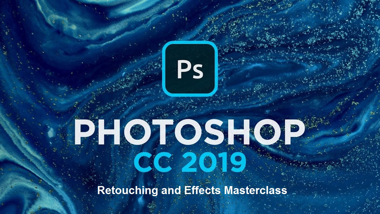 udemy coupon free Courses - Adobe Photoshop CC Retouching