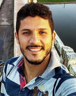 Na cadeia suspeito de assassinar vereador em Governador Nunes Freire