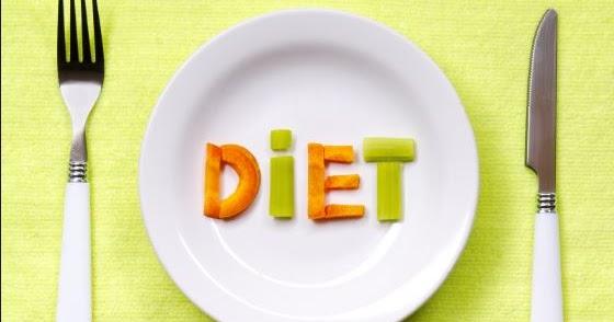 Cara mengendalikan nafsu makan.