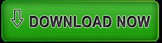 Download HP DeskJet GT 5810 All-in-One Printer Driver