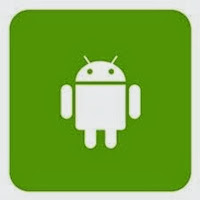 Best Android Pack Collection 2014 1