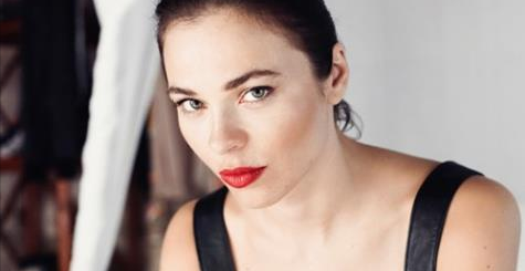 Listen to Nina Kraviz's captivating set at Awakenings Eindhoven