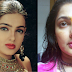 8 Bollywood Actresses Who Lost Their looks With Their Age