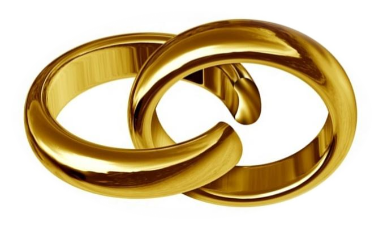 Anulacion Matrimonio Catolico Medellin : Mauricio uribe sacerdote y la nulidad del matrimonio youtube