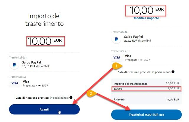 prelievo-paypal-carta-credito