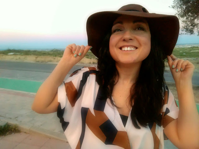 Pilar-Bernal-Maya