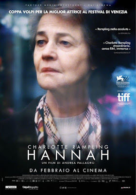 Hannah 2017 Free Movie Download in 720p