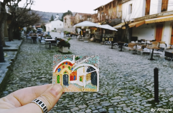 Omodos-sat-frumos-Cipru