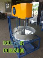 mesin pemasak gula semut, mesin kristalisator gula semut, mesin pengaduk gula semut