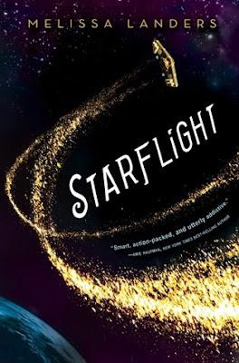 https://moly.hu/konyvek/melissa-landers-starflight