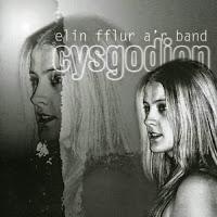 Elin Fflur - Cysgodion