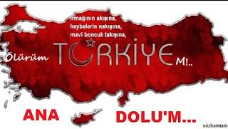 anadolu şiirleri, vatan şiirleri, Türkiye şiirleri, türkiyem şarkı sözü, bedri rahmi eyüpoğlu şiirleri, ozan arif, mahzuni şerif, yavuz bülent bakiler türkiyem şiiri, abdurrahim karakoç
