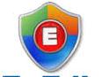 Exedb Anti Malware Scanner 2017 Free