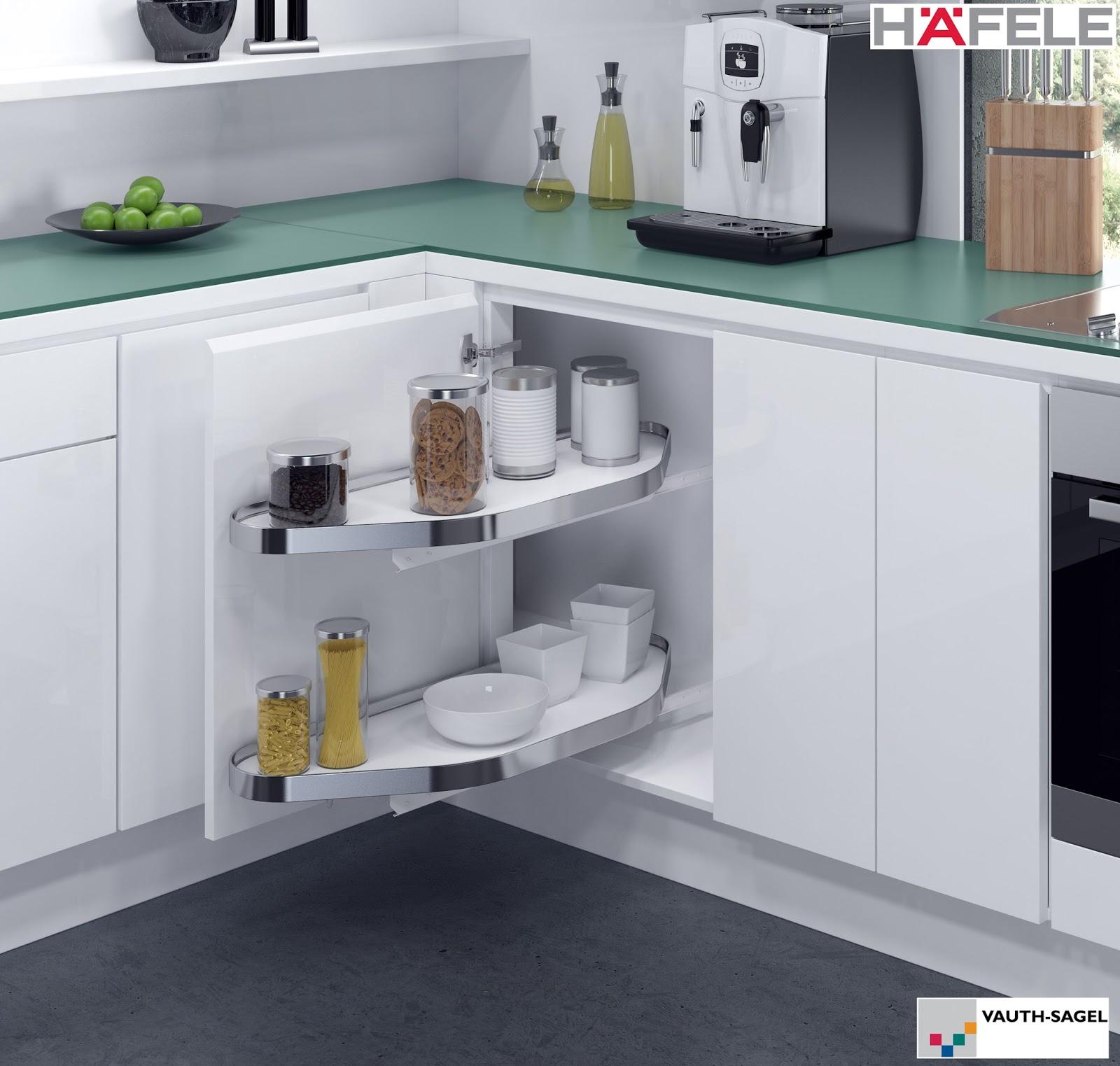 Elegant Hafele Kitchen India Design Ideas