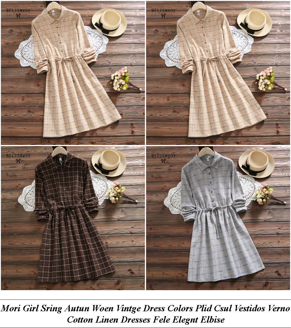 Maternity Dresses Usa - Cheap Plus Size Clothing Y The Ulk - Est Prom Dresses Online Stores