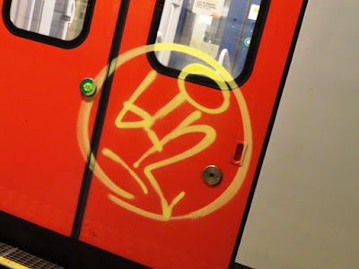 Trains tags SNCB
