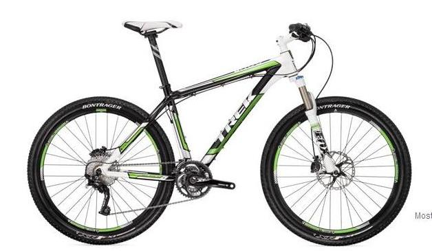 21d11f333c5 Manzanilla en bici.... Ciclismo y MTB: BICICLETA MTB: ¿DOBLE? o ¿RIGIDA?