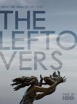 Những Người Sống Sót Phần 2 - The Leftovers Season 2