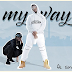 Audio | Emtee Ft Sims - My Way | Download Fast