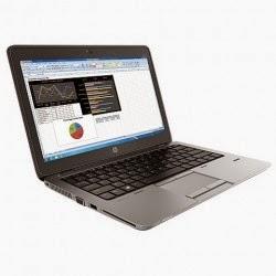 Hp Probook 6460b Drivers Windows 10 64 Bit