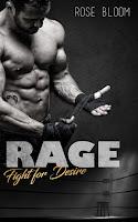 http://romantische-seiten.blogspot.de/2017/07/rezension-rage-fight-for-desire.html