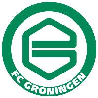 Recent Complete List of FC Groningen Roster 2016-2017 Players Name Jersey Shirt Numbers Squad