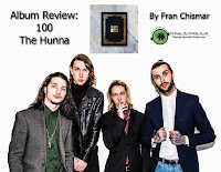 http://www.mymusicmyconcertsmylife.com/2016/08/album-review-100-by-hunna.html