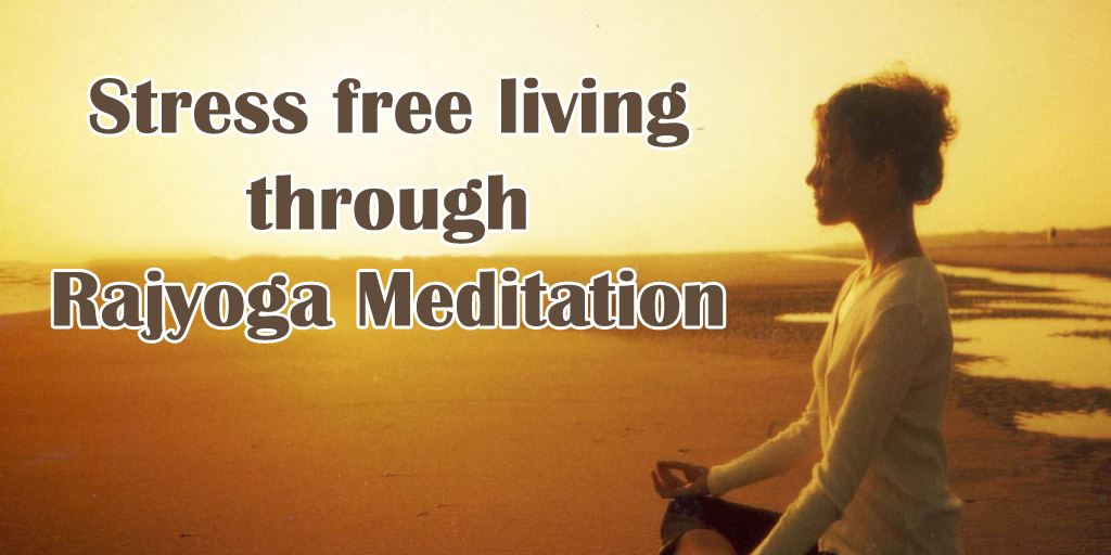 Meditation songs free download brahma kumaris