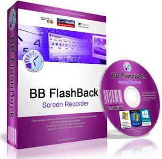 BB FlashBack Pro 5.23.0 Crack & Setup Direct Link !