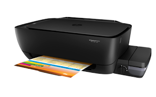 Harga Printer HP Deskjet G Series 5810 All in One