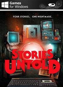 stories-untold-pc-cover-www.ovagames.com