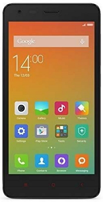 best-android-phone-under-6000-rs-redmi-2-prime-4g