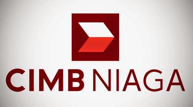 Lowongan Kerja BANK CIMB NIAGA Surabaya Bulan JANUARI Terbaru 2015