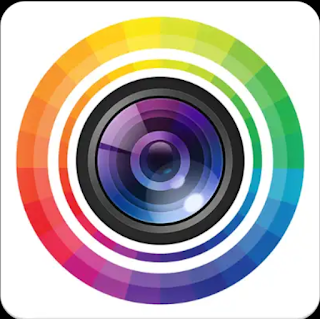 Top photo editor for android 2018