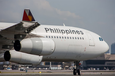What's Next in Europe for Philippine Airlines?