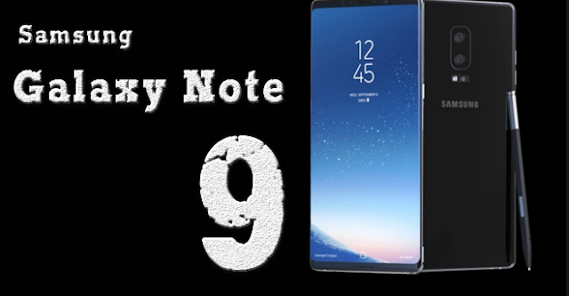 Samsung Galaxy Note 9edge: Key specifications, top features, India price & everything you need to know