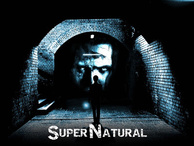 Bollywood Horror Film Super Natural Create Waves Internationally