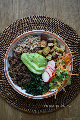 vegan_bowl_GF