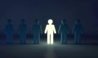 Ο αληθινός ηγέτης δεν δίνει εντολές… μπαίνει μπροστά και καθοδηγεί με το παράδειγμά του