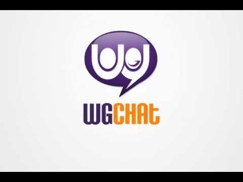 WGChat
