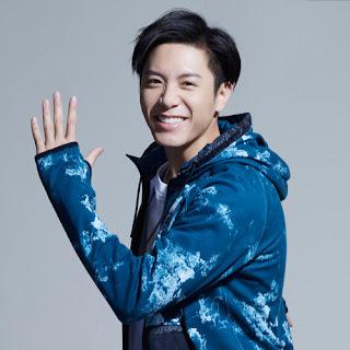William Wei 韋禮安 - Sha Gua Ai Wo 傻瓜愛我 Lyrics 歌詞 with Pinyin