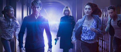 class-series-doctor-who-spinoff-trailers-clip-featurettes-images-and-posters