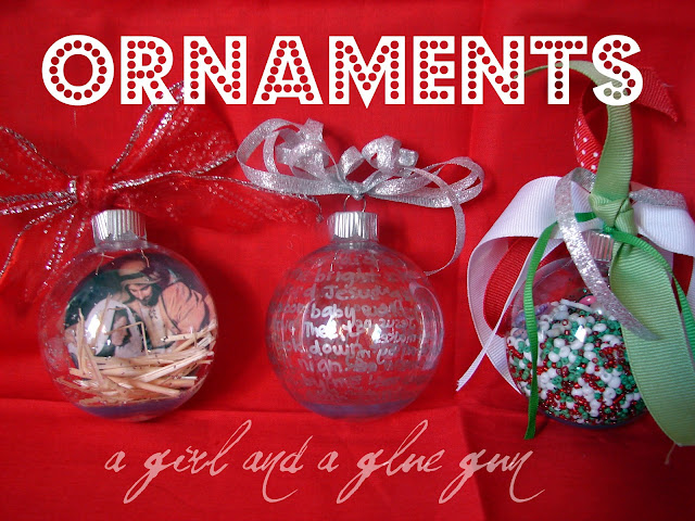 homemade-christmas-ornaments.jpg