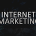 WHEN IS INTERNET MARKETING WORTHWHILE?