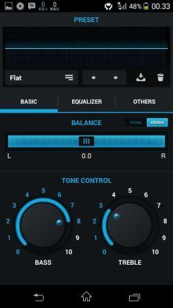 n7player Music Player Full Version