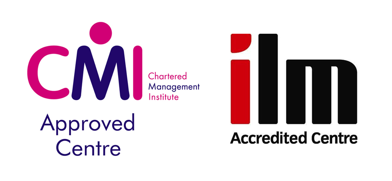 cmi level 3 3005 The level 3 qualification in first line management offers a highly flexible  on  completion of the qualification delegates can progress onto cmi level 5.
