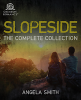 slopeside cover